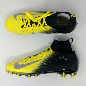 Nike Vapor Untouchable Pro 3 Football Cleats New